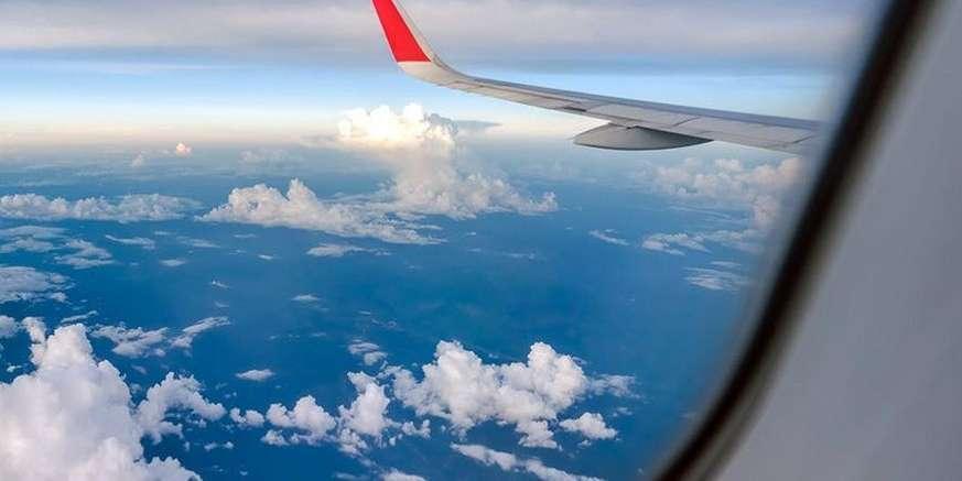 Vitaliska_A lire absolument pour éviter le mal d'oreille en avion !