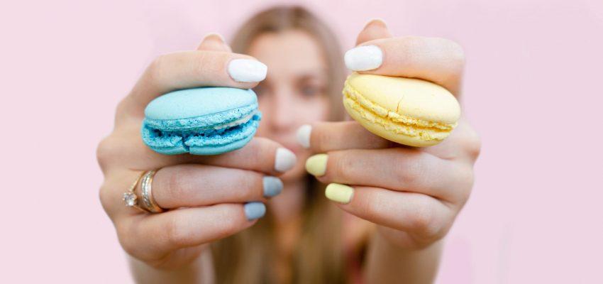 vitaliska 6 étapes pour mettre fin aux mauvaises habitudes alimentaires